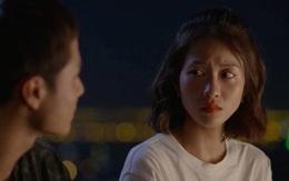 Thanh Sơn, Khả Ngân tiết lộ kết phim '11 tháng 5 ngày'