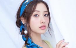 """""""Kim Tae Hee Nhật Bản"""" có 5 tips làm đẹp chân ái để làn da ngoài 30 luôn căng sáng"""