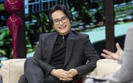 Hà Anh Tuấn tiết lộ kênh đầu tư mình đang rót tiền, bất ngờ là nhiều người Việt cũng đổ tiền vào đây nhưng lỗ nặng