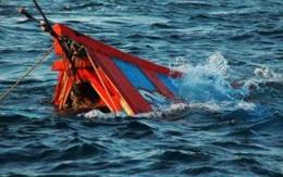 Quảng Ninh: Chìm tàu chở dầu, một người tử vong