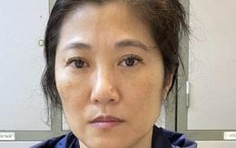 Bộ Công an khởi tố người phụ nữ lừa đảo