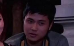 Bất ngờ diện mạo khác xa hiện tại của Thanh Sơn trong phim truyền hình đầu tay 10 năm trước