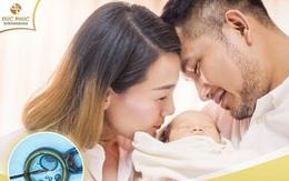 Chi phí thực hiện thụ tinh ống nghiệm IVF hết bao nhiêu?