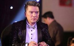 """Quá nhiều thị phi, BTC """"úp mở"""" vị trí giám khảo của Đàm Vĩnh Hưng tại Miss Word Vietnam 2021"""