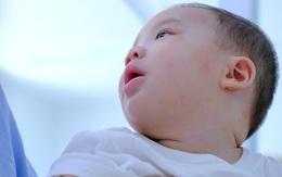 Chuyện về những trẻ sơ sinh bị cha mẹ bỏ rơi sau đại dịch Covid-19 ở TPHCM