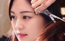Những ngày này trong tháng không nên cắt tóc để tránh mệt mỏi, ốm đau, gặp hạn