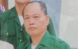 Bắt người chồng sát hại vợ rồi vượt tường bỏ chạy ở Bắc Giang