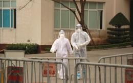 Kết quả xét nghiệm các trường hợp ở Hải Dương liên quan ổ dịch Bệnh viện Việt Đức