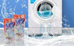 3 sản phẩm nội địa Nhật lành tính chăm sóc cho bé và gia đình