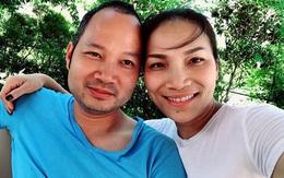 Bạn thân tiết lộ vợ chồng Hồng Ngọc ở Mỹ sắp ly hôn, người trong cuộc nói gì?