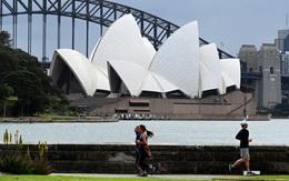 """Hương vị """"tự do"""" tại Sydney sẽ mang lại bài học về """"sống chung với COVID"""""""