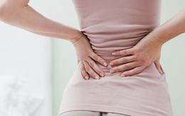 7 dấu hiệu cảnh báo thận hư ở phụ nữ, dễ nhận thấy nhưng nhiều người bỏ qua