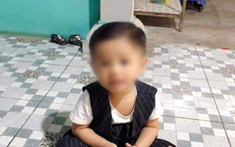 Hành trình 5 ngày 4 đêm tìm kiếm bé trai 2 tuổi ở Bình Dương