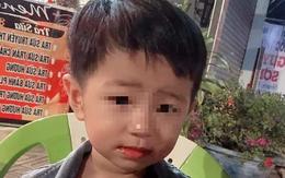 Phép màu đã không xuất hiện, thi thể bé trai 2 tuổi được tìm thấy cách nhà không xa