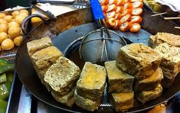 Người mắc bệnh gan đừng cố ăn 4 loại thực phẩm trên bàn ăn nếu không muốn bệnh ngày càng nghiêm trọng