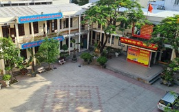 Hải Phòng: Vì sao nữ hiệu trưởng Trường THCS Ngô Quyền bị khởi tố?