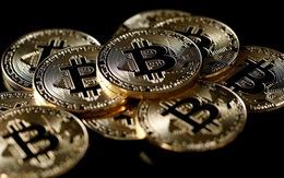Thiếu niên bị bắt cóc vì khoe nhiều tiền nhờ chơi Bitcoin