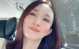 Phạm Văn Phương giữ da căng bóng ở tuổi ngũ tuần
