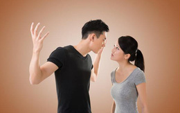 Tôi chán vợ rồi, tại sao tôi làm gì cũng không vừa lòng cô ấy?