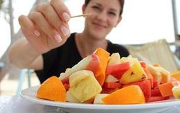 Sau ăn no tuyệt đối không làm 1 trong 7 điều này nếu không muốn hại sức khỏe