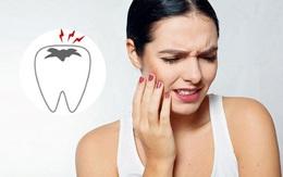 """Tuổi mới 30 mà răng """"yếu"""" như người 60: Áp dụng ngay '6 không 4 nên' này để cải thiện sức khoẻ răng miệng của bạn, đập tan nỗi lo lúc về già"""