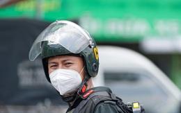 Giám đốc công ty xăng dầu lớn nhất Bà Rịa - Vũng Tàu bị bắt