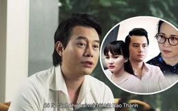 Bạn trai Trương Ngọc Ánh: 'Tôi tát Bảo Thanh mấy chục lần, đến mức đau bả vai'