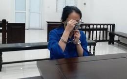 'Quái chiêu' một mảnh đất 'cắm' ngân hàng rồi bán cho nhiều người ở Hà Nội