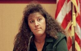 Cuộc đời khốn khổ của nữ bồi bàn Mỹ sau khi trúng độc đắc 10 triệu USD