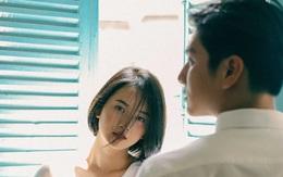 Sau 7 năm yêu đương cô gái bắt gian tại trận bạn trai trên giường khách sạn, song cô chỉ bình tĩnh làm 1 việc khiến anh ta điên cuồng theo đuổi lại