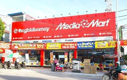 Thanh Hóa: Người đàn ông trong gia đình 5 người dương tính từng nhiều lần đi chợ, siêu thị