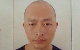 Thông tin mới nhất vụ thảm sát 3 người trong 1 gia đình tử vong tại Bắc Giang