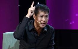 """Đạo diễn Lê Hoàng - """"vua"""" của những pha phát ngôn """"kém duyên"""" khiến mạng xã hội tranh cãi nảy lửa"""