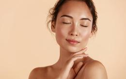 6 yếu tố quyết định làn da khỏe đẹp