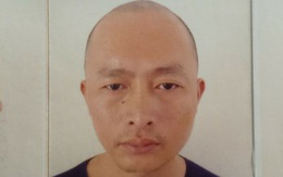 Bắt nghi phạm thảm sát bố mẹ, em gái dã man tại Bắc Giang