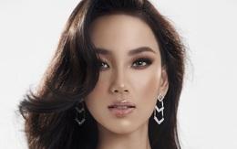 Người đẹp đại diện Việt Nam tại Miss Intercontinental 2021 bị thu giữ toàn bộ hành lý, phải mua bikini ở chợ cũ đi thi