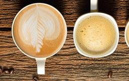 Các tỷ phú từ chối làm điều này khi uống cà phê, khác hẳn với nhiều người, bảo sao họ giàu