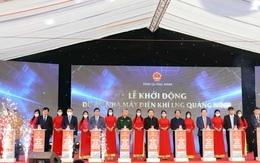 Quảng Ninh triển khai 4 dự án lớn thể hiện vượt khó giữa đại dịch COVID-19