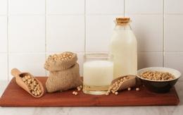 Đi dọc Việt Nam thưởng thức sữa đậu nành theo phong cách 3 miền