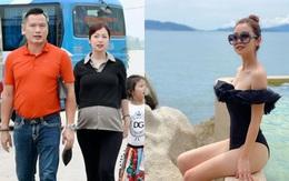 """Hoa hậu Jennifer Phạm siết cân khoe eo thon như thời con gái chỉ bằng """"độc chiêu"""" mà chị em nào cũng làm được"""