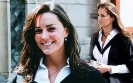 Chân dung mối tình đầu của Công nương Kate: Hóa ra đây mới là người từng khiến trái tim cô tan vỡ