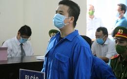 Trương Châu Hữu Danh và nhóm 'Báo Sạch' hầu tòa