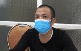 Bắt đối tượng truy nã tội giết người sau gần 20 năm trốn tại Trung Quốc