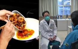 Sau 40 tuổi vẫn giữ 8 thói quen xấu, về già chỉ đi chữa bệnh, tiểu đường, mỡ máu dính đủ