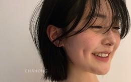4 kiểu tóc layer trẻ trung hợp xu hướng, nàng 30+ không sợ quá bốc so với tuổi