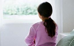 3 kiểu gia đình dễ đẩy con cái vào trầm cảm