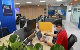 Medtronic Việt Nam được vinh danh là Nơi làm việc tốt nhất châu Á