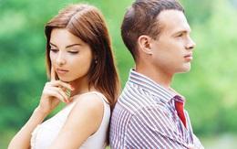 Bạn thân khác giới đụng chạm vùng nhạy cảm: Vô tư hay quấy rối?