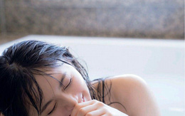 4 thói quen không tốt khi vệ sinh vùng kín của chị em phụ nữ làm càng rửa càng bẩn, dễ bị viêm nhiễm phụ khoa