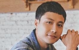 Thời trang lịch lãm, lãng tử của Thanh Sơn '11 tháng 5 ngày'